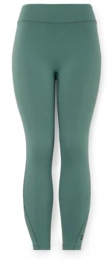 Reebok x Victoria Beckham leggings goop, $100