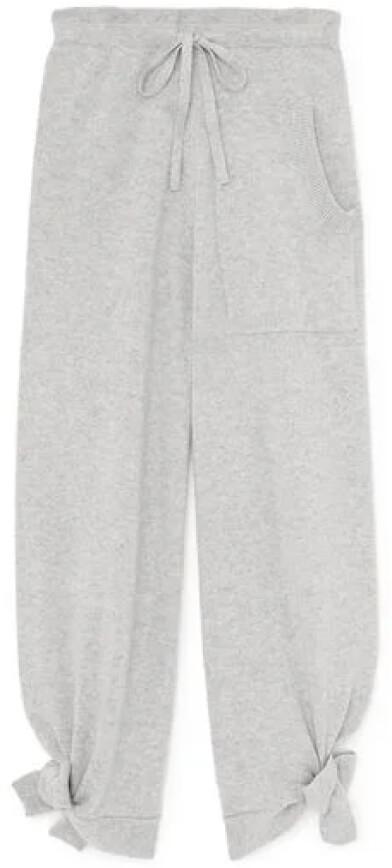 Tibi Sweatpants goop, $675