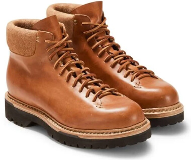 Feit Boots goop, $700
