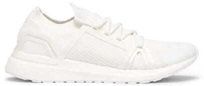 Adidas by Stella McCartney sneakers goop, $230