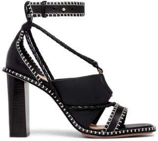 Ulla Johnson heels